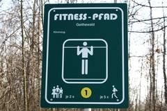 csm_fitnesspfad-01_97c61dada0